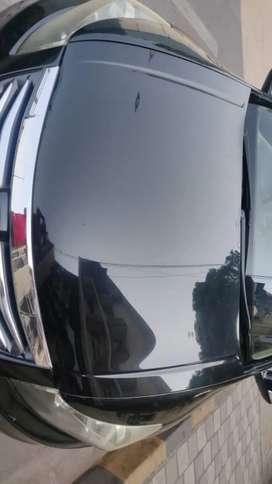 Honda Accord 2011 CNG & Hybrids 62000 Km Driven