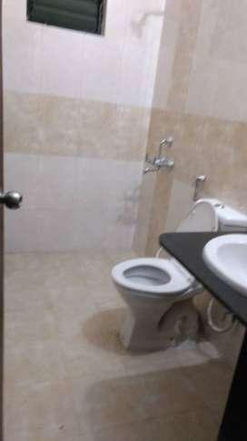 2 bhk flat in malkani belle vie in wagholi