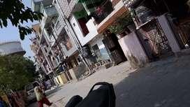 Residential plot sale for tilapta greater Noida