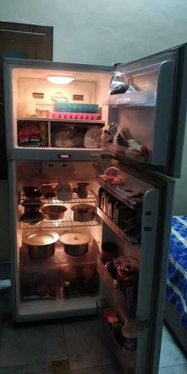 Godrej Pentacool 300 ltr Refrigerator for sale