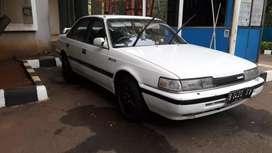 Mazda 626 th 1991 15jt nego