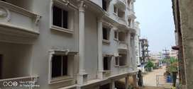 New Model 2BHK Apartment for Sale
