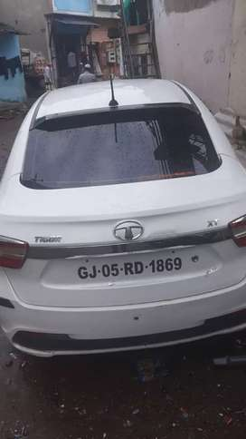140000 down payment chalu lone