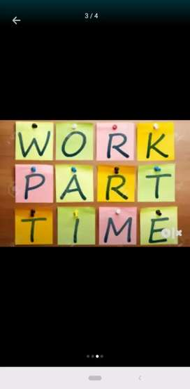 Diamond Opportunity - weekend work for all in part time