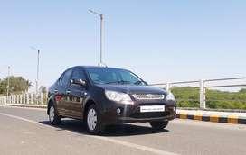 Ford Fiesta SXi 1.6, 2008, Petrol