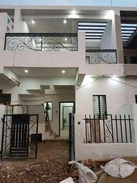 Kurshi road pr Sabse Saste House for Sell
