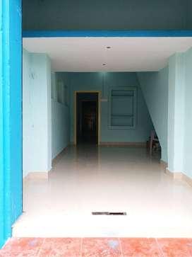 Newly renovated commercial space - Madurai, Narimedu