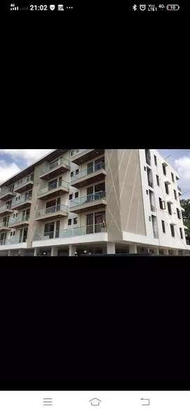 2bhk premium quality flats at 200ft bypass near Vedanta hospital