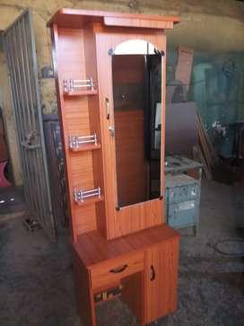 Sir venkadeswara furniture