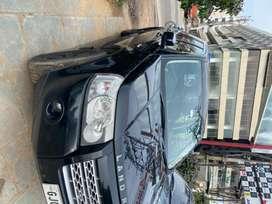 Land Rover Freelander 2 HSE, 2010, Diesel
