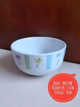 Cangkir / Mangkuk Porcelen Merk SANGO /Conventry
