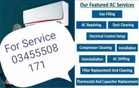 Ac installation service repair air condition sale by purchase