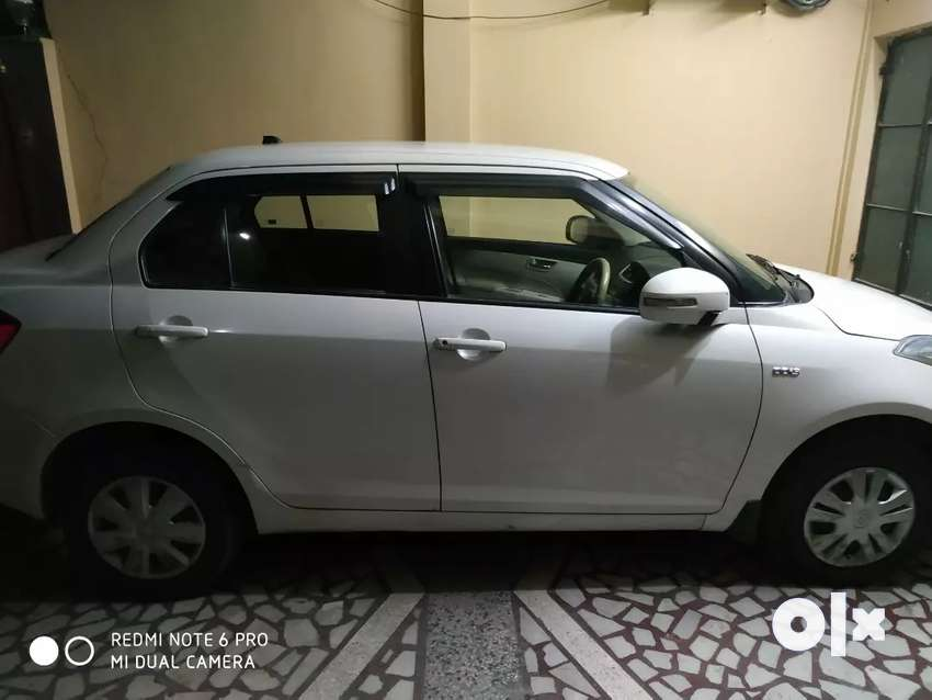 I want to sell my swift dzire 0