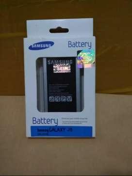 Baterai Samsung Galaxy J5 dan j7 2016/ J510 Original 100%