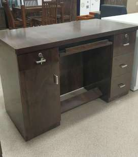 Office Table At give away Price