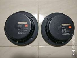 Speaker JBL asli made in Northridge, CA USA