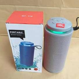 Speaker Bluetooth GT-112