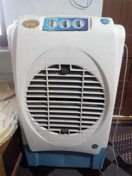 Supreme Cooler