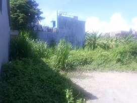 Disewakan Tanah 6 Are di Tukad Balian Renon