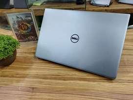 Laptop Dell XPS13-9350