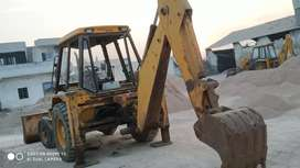 Koy pn ne jcb 2000 model no sper part joto hoy to call karo