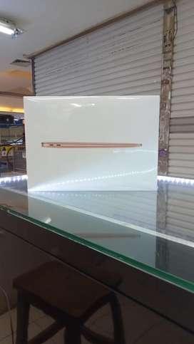 Macbook Air M1 256GB New Gan Termurah