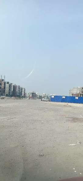 121 gaz commercial S e o sale at ranjit avenue d block