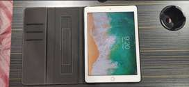 Apple iPad 6th Gen 32 GB ROM 9.7 inch with Wi-Fi Only (Space Grey)
