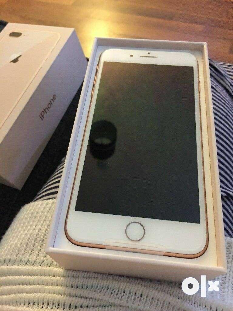 New unbox unused phone 0