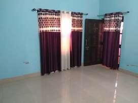 2BHK for decent family
