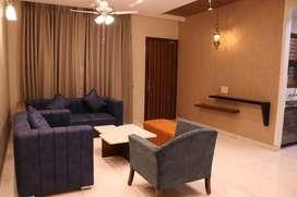 Designer villa, Sector 125, Mohali