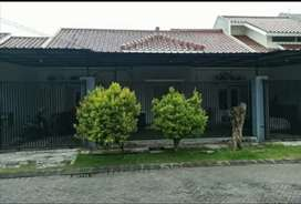 Dijual rumah kos baru purimas Surabaya