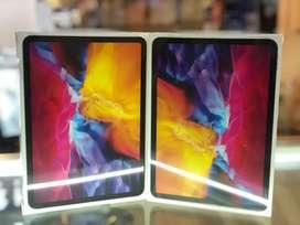 iPad pro 128gb WiFi Cash kredit Aeon hci kredit plus