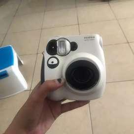 Instax mini s7 0anda
