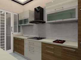 2Bhk Builder Floor For Sale in Jyoti PARK Gurgoan, near Geeta Bhawan.