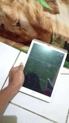 Ipad apple A1822