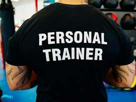 Fat loss training/ Muscul training/ dait consultant,all type trai ing