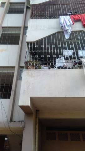 3 Bhk residential apt flat read to sell in doranda Ranchi