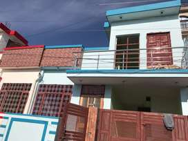 2bhk house for in balaji enclave shimla bye pass road