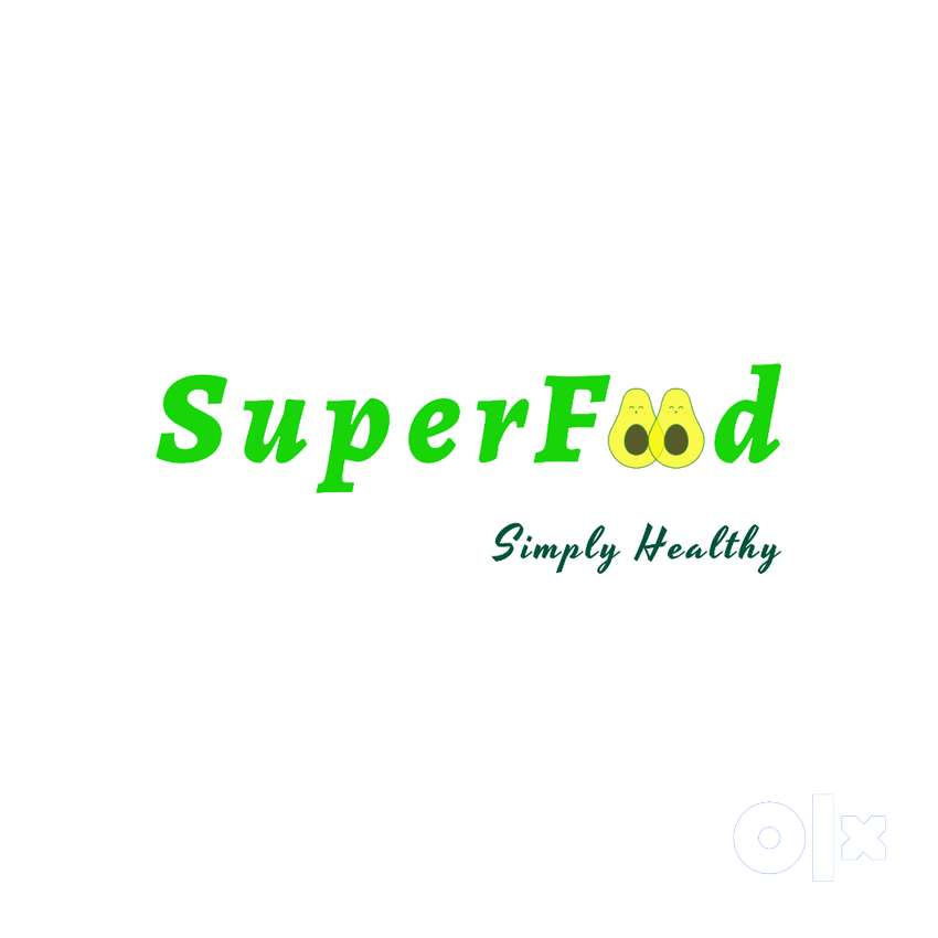 Cook/Fresher required for Healthy Restaurant