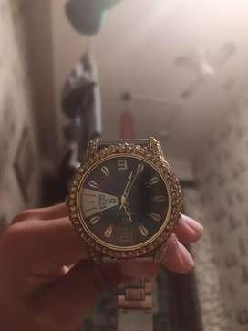 Watch phare