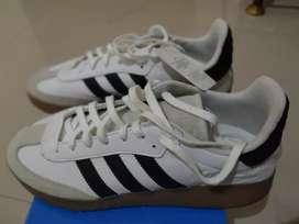 Adidas samba RM NEW