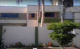 Upper Separate  Portions of House are Available for Rent
