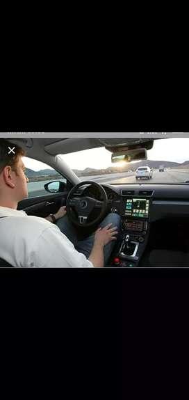 Hireling drivers jobs
