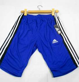 Sports wear shorts for boys and men