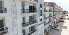 3 BHK Residential Flat in Sector 116, Mohali