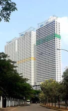 B Residence Apartment