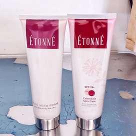Etonne Callendula Skin Care isi 100ml
