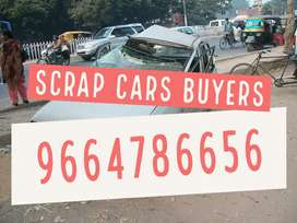 Wbhw. Dead cars buyers old cars buyers junk cars buyers