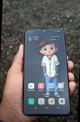 Y12   3/64 ram.  New condition no scratches 8 months hua hai